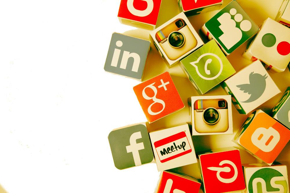 social-network-bg1